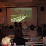 NHKの朝ドラ「ひょっこ」の裏話をDVDで紹介-3